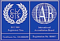 ISO 9001 Certification for Medical Professional Personnel