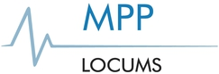 Doctor Jobs from Mpp Locums